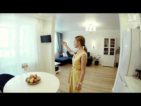 Ремонт квартиры под сдачу в Мытищах