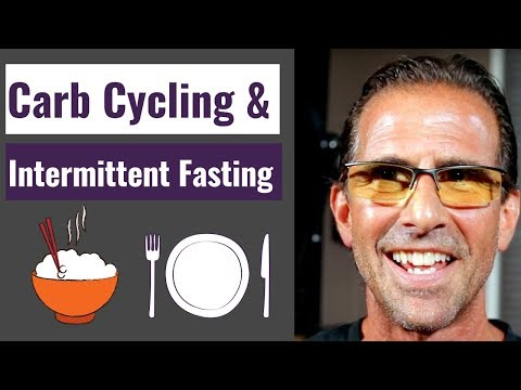 carb-cycling-and-intermittent-fasting-at-the-same-time-(powerful!)