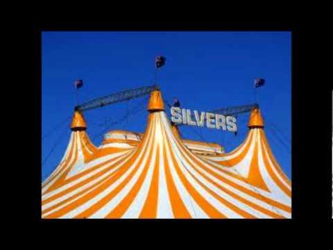 Musica De Circo :DD