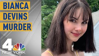 Bianca Devins Case: Everything We Know About Her Accused Killer, Brandon Clark | NBC New York