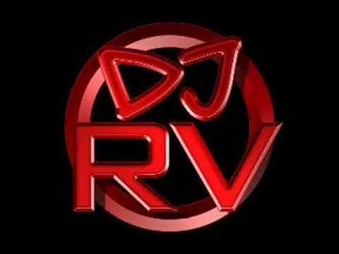 TRANCE MIX BY DJ RV