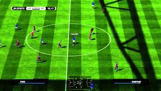 FIFA 11   This Game Is Beautiful