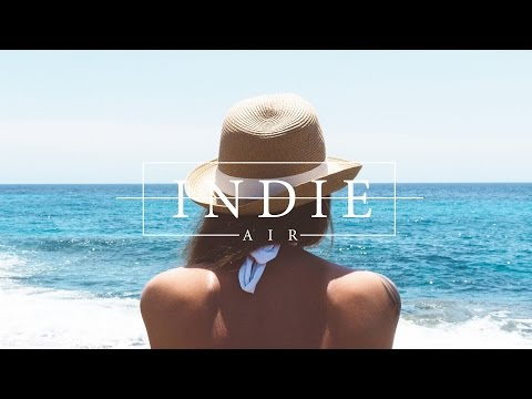 Summer Mix 2016  Indie Pop Compilation