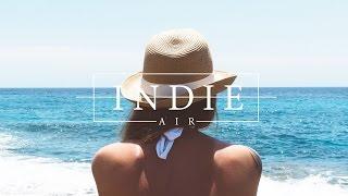 Summer Mix 2016 | Indie Pop Compilation