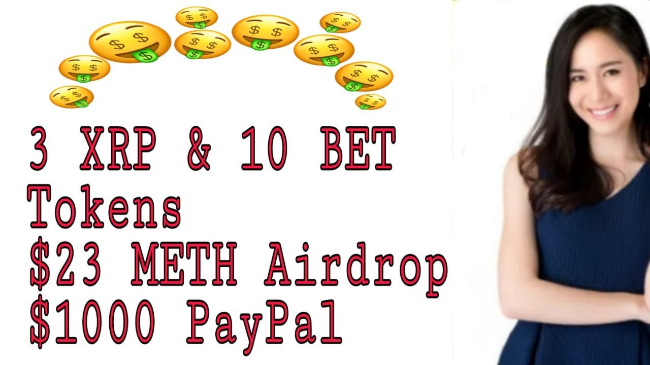 $1000 Swipe KuCoin Contest & $23 METH|Chance To Win Spark & $1000 PayPal 7