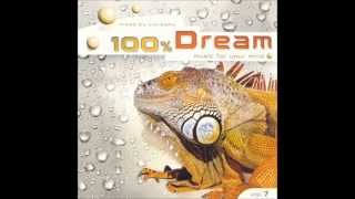 100% Dream Vol.7 CD1 - Mixed By N