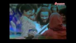 kasih Yesus - Novita dewi marpaung