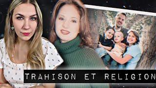L'AFFAIRE SUSAN POWELL : UNE HISTOIRE FAMILIALE