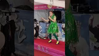 품바공연 콩깍지품바 21. 09.11(토) 당진 왜목마…