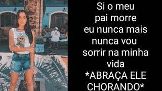 Amor Criminal  {5/?}