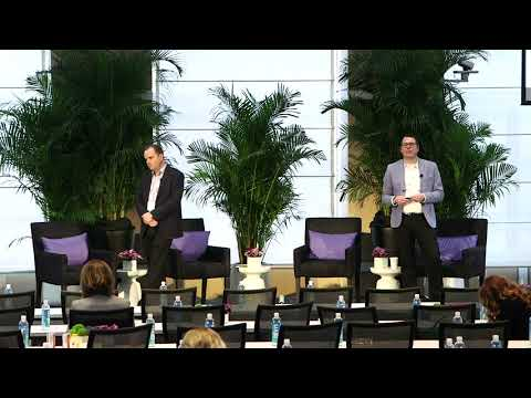 NYC Summit 2018 - Failure to Launch: Brand Protection and Go-to-Market Strategy