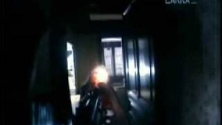 REC 2 - Bande Annonce VF.mpg