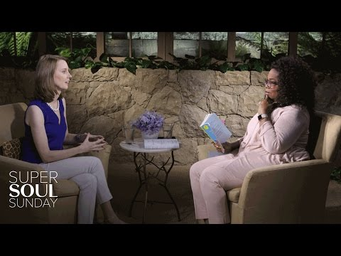 gretchen-rubin-shares-8-personal-rules-of-happiness-|-supersoul-sunday-|-oprah-winfrey-network