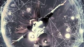 Repeat youtube video Blue Stahli - Shotgun Senorita (Zardonic remix) HD