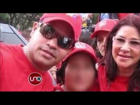 Colombia extraditó a Estados Unidos al piloto de los