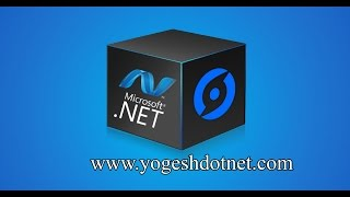 Lecture 8 Data Annotation with client side validation in ASP NET MVC 5 Part 3