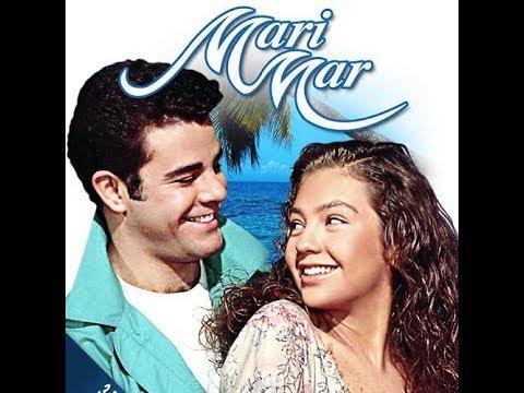 Marímar - Episode 19 - YouTube
