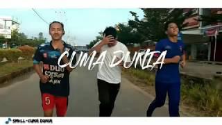 SMVLL - CUMA DUNIA
