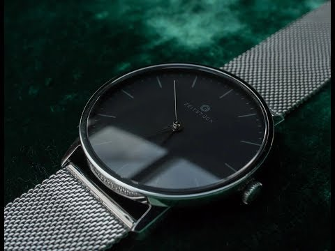 6 Best Watches For Men Of 2019 Buy Amazon
