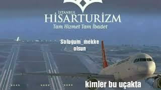 Hisar Turizm 2018 Unre