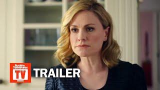 Flack Season 2 Trailer | Rotten Tomatoes TV