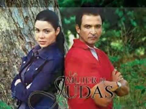 8 مسلسلات فنزويلية إشتهرت في العالم العربي motarjam