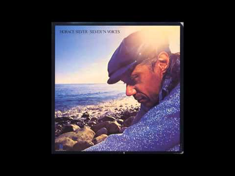 Horace Silver - Incentive