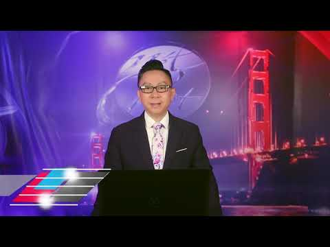 Hot News voi Thanh Tung Show 34 May 20 2020