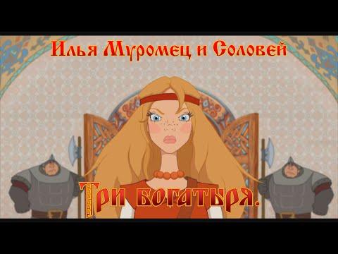 (Рингтон) Авет Маркарян - Ты теперь моя царица - Solovey.Su - скачать и послушать онлайн mp3 на большой скорости