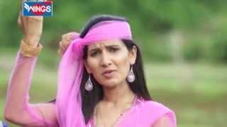 Kavita Nikam Shakti Tura 2014 - Abki Baar Modi Sarkar Achchey Din Lane Waley Hain