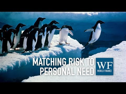 BBH: Manage risk to match your needs, not to avoid price volatility | World Finance