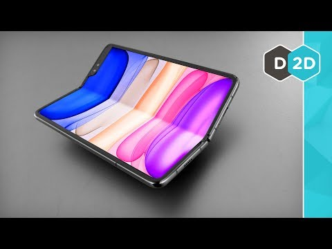 But Can Your iPhone 11 Do THIS?!!