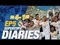 Barcelona 2-1 Sevilla Highlights & Goals HD   Spanish Super Cup 2018