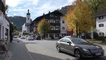 Oberaudorf am Inn