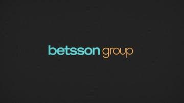 Www.Betsson.Com