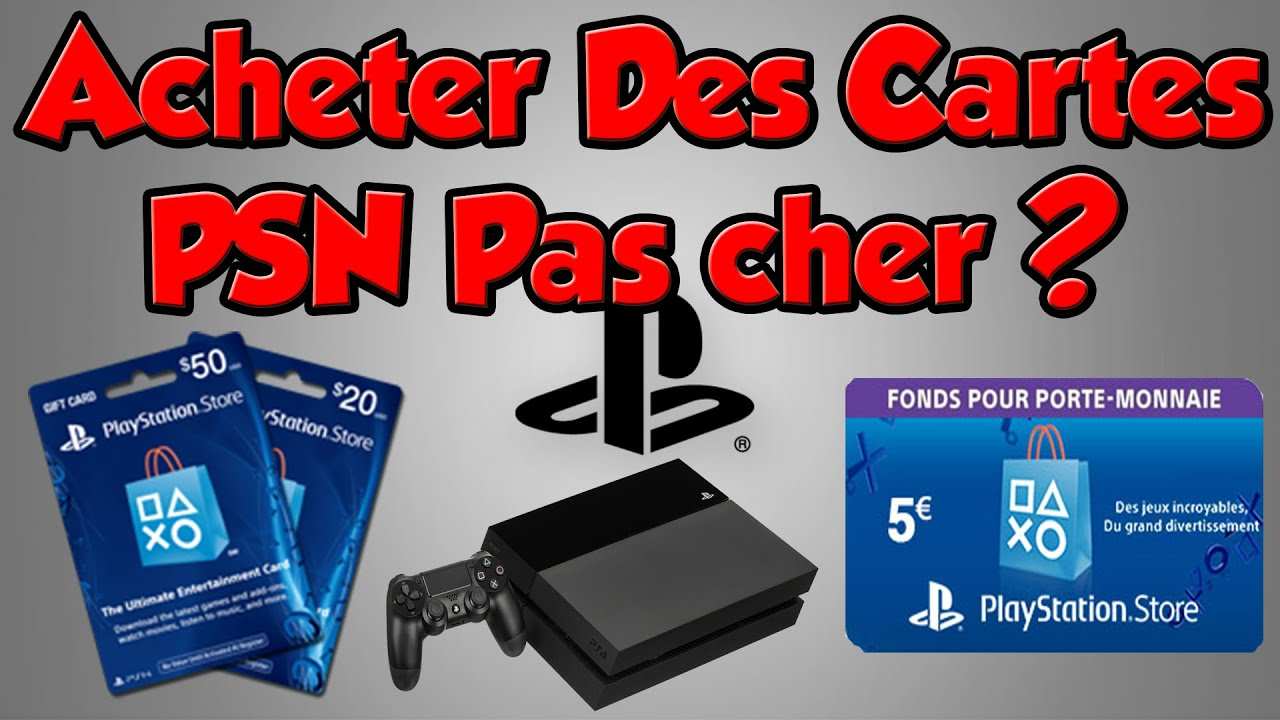 Ps Store Karte Ps Plus Karte Skyrim Map Playfront