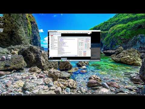 G975F Unlock - Samsung S10 Plus G975F Mở Mạng