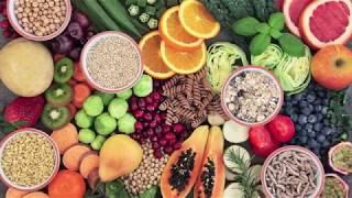 Diet and autoimmune diseases - Akron Children's Hospital video