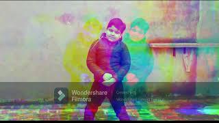 Lohri song | harbhajan mann | Asa nu maan watna da