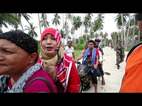 Languyan  Tawi-Tawi