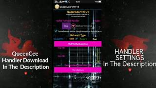 Free Mobile Internet Hack Philippines - YT