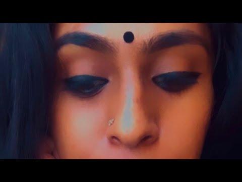 KJ Yesudas birthday celebration 2018