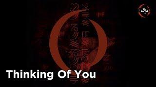 A Perfect Circle - Thinking Of You (Sub. Español)