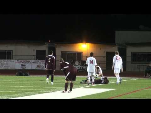 RBV Boys Soccer