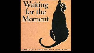 Johnny Case Trio - You Leave Me Breathless