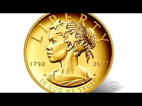 new liberty black single women For the 225th anniversary of the gold coin, the united states mint and treasury unveiled a new and progressive currency to commemorative the landmark year.