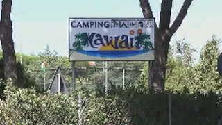 Tour Hawaii Camping Recensione By Marco P
