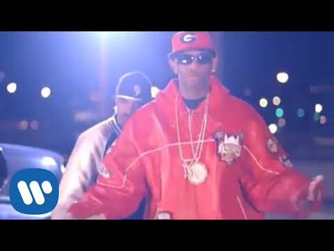 Fabolous - Do The Damn Thang (Featuring Young Jeezy) (Video)