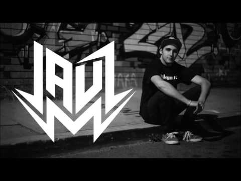 Jauz Inspired Mix | Ark's Anthems Vol 5 (With Tracklist)