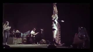 Video Zaskia Gotik - Tarik Selimut feat Lentera Band download MP3, 3GP, MP4, WEBM, AVI, FLV Maret 2018